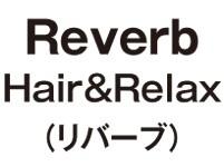 Reverb Hair&Relax