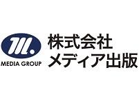 株式会社メディア出版 北関東支社