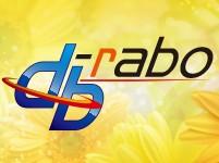 db-rabo
