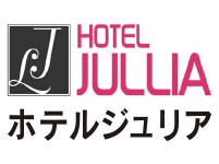ホテルジュリア 伊勢崎店